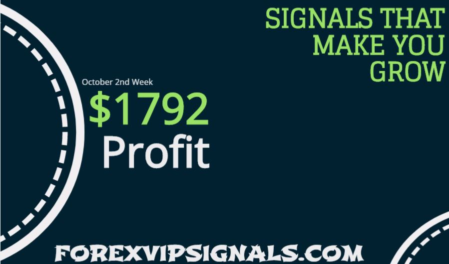 Best Forex Trading Signals