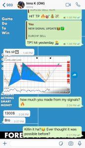 forex signals online