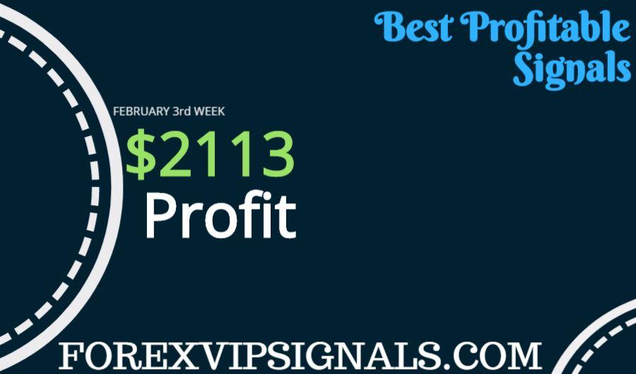 Honest Profit Signals