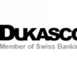 Dukascopy Broker Review