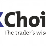 Broker review FXChoice