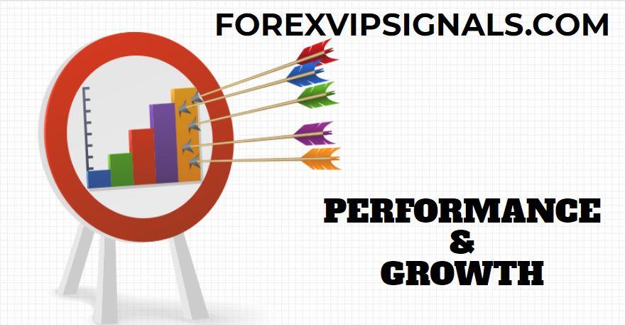 Forex vip account