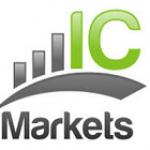 ICMarkets Broker Reviews