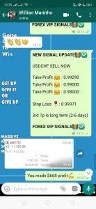 best free forex signals by forex vip signals