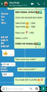 free forex signals online with real time London by forex vip signals