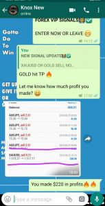 live forex signals UK by forex vip signals