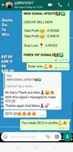 trading signals uk