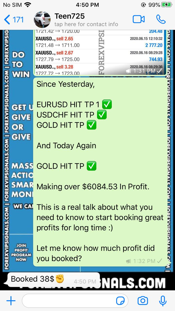 forex free signals live by forex vip signals