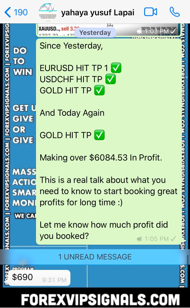 free forex signals online with real time with forex vip signals