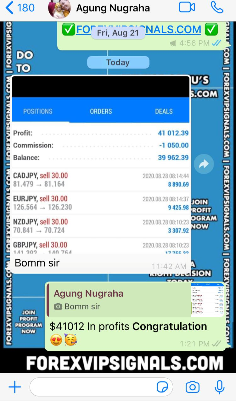 accurate forex signals free by forex vip signals