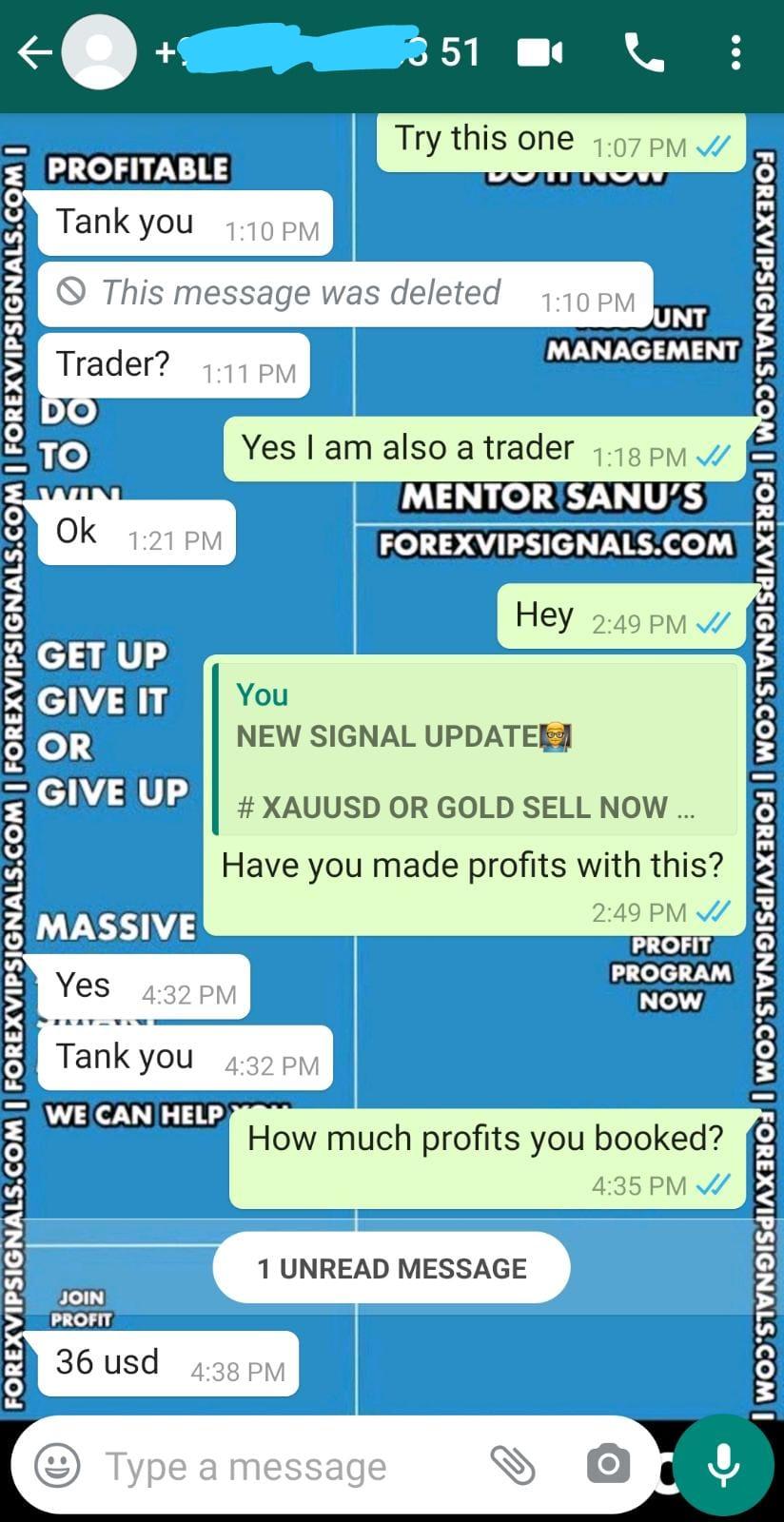 mt4 signals with forex vip signals