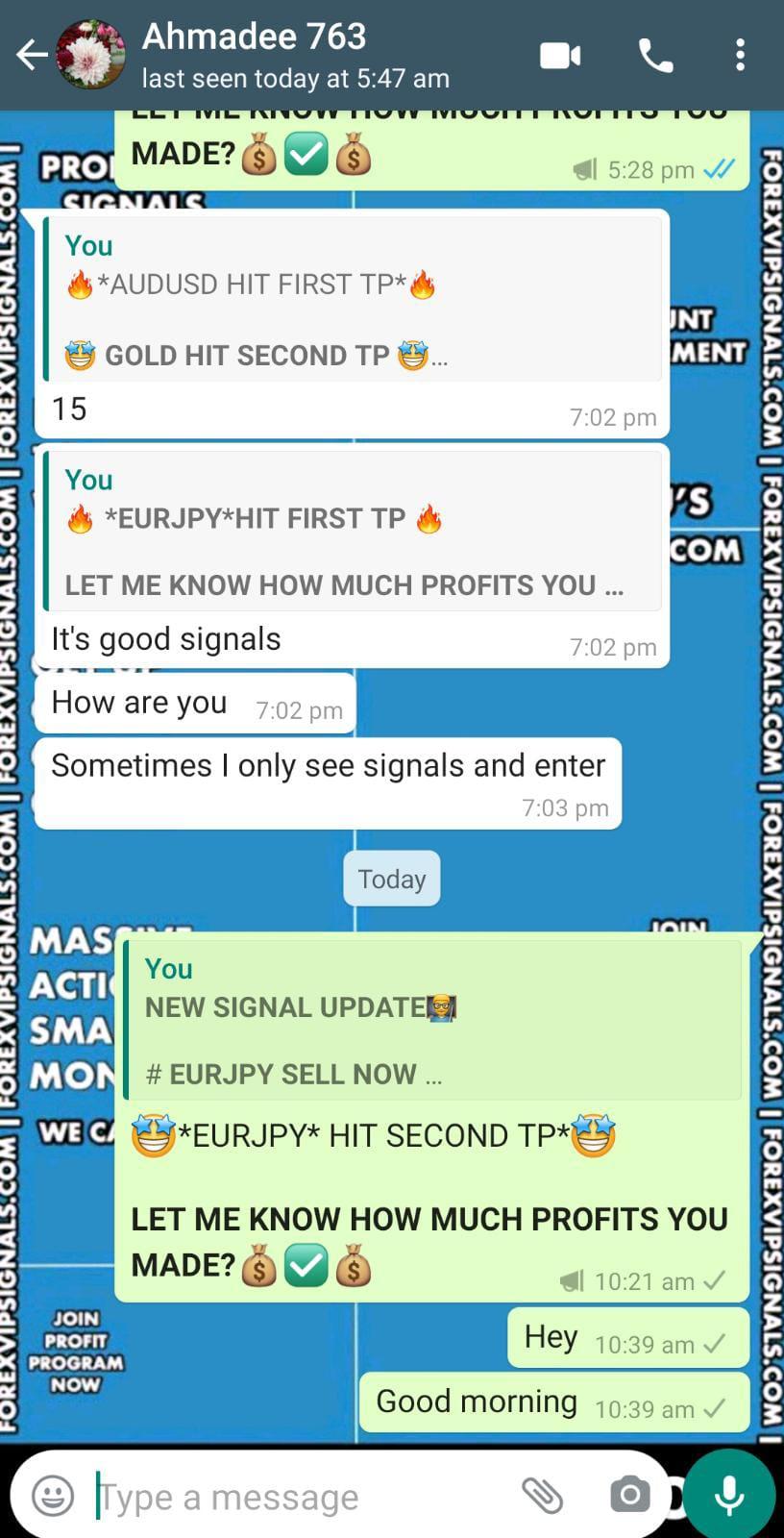 mql5 signals with forex vip signals