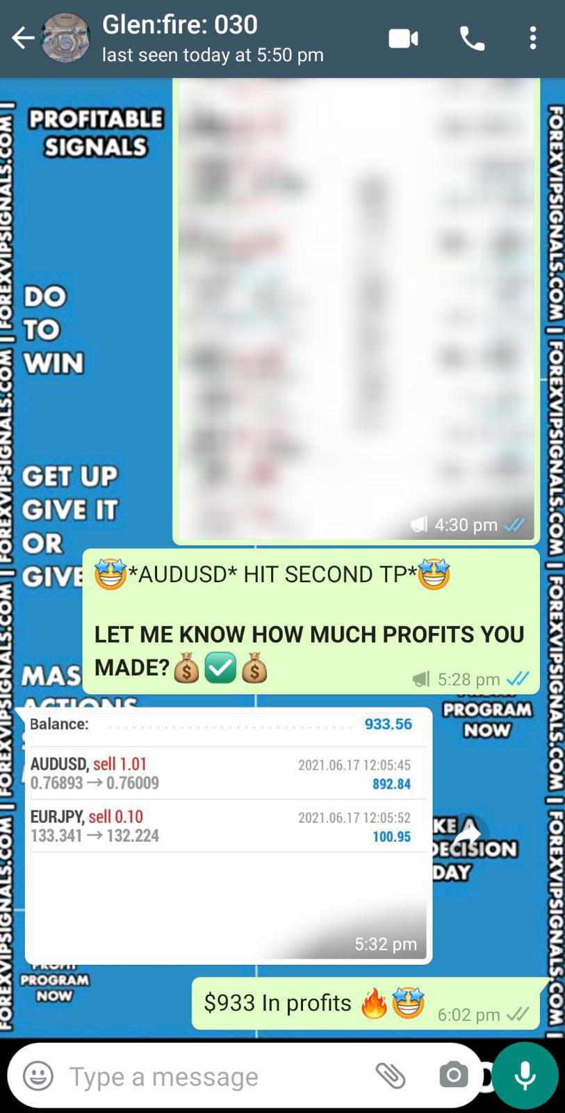 mt4 copy trading by forex vip signals