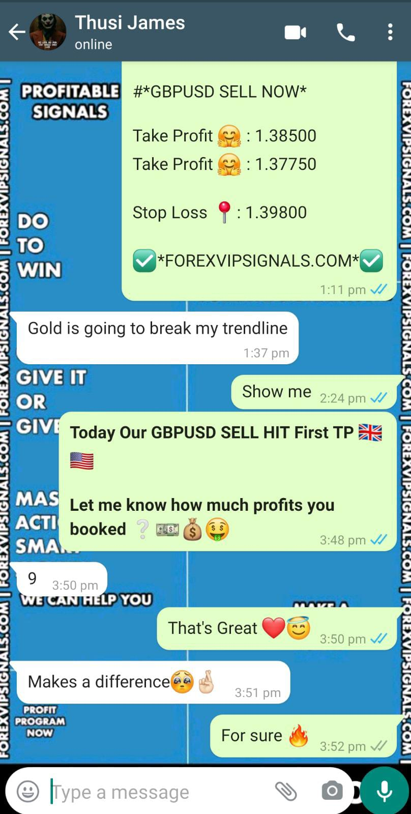 daily trading for beginners by forex vip signals