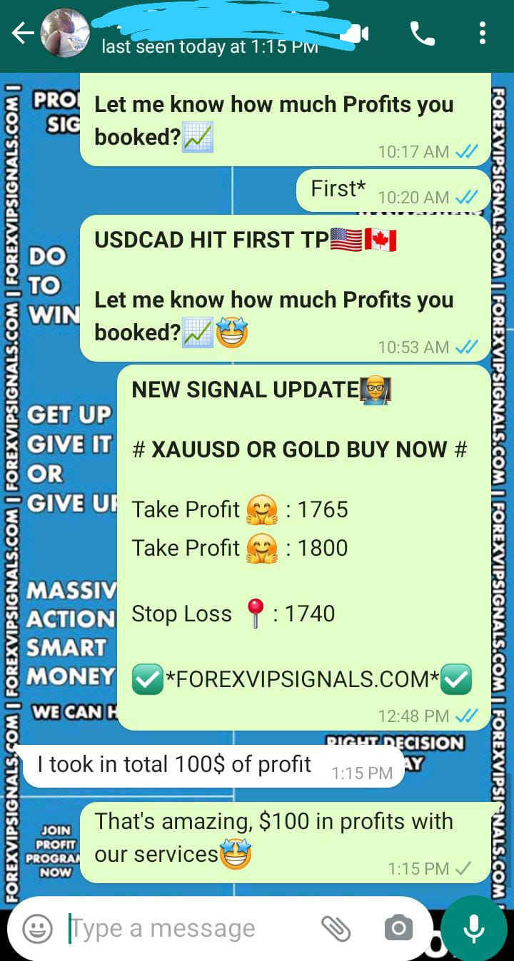 most traded currency pairs by forex vip signals