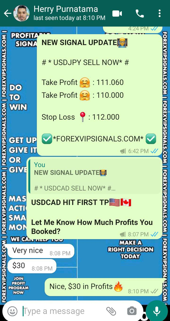 base currency with forex vip signals