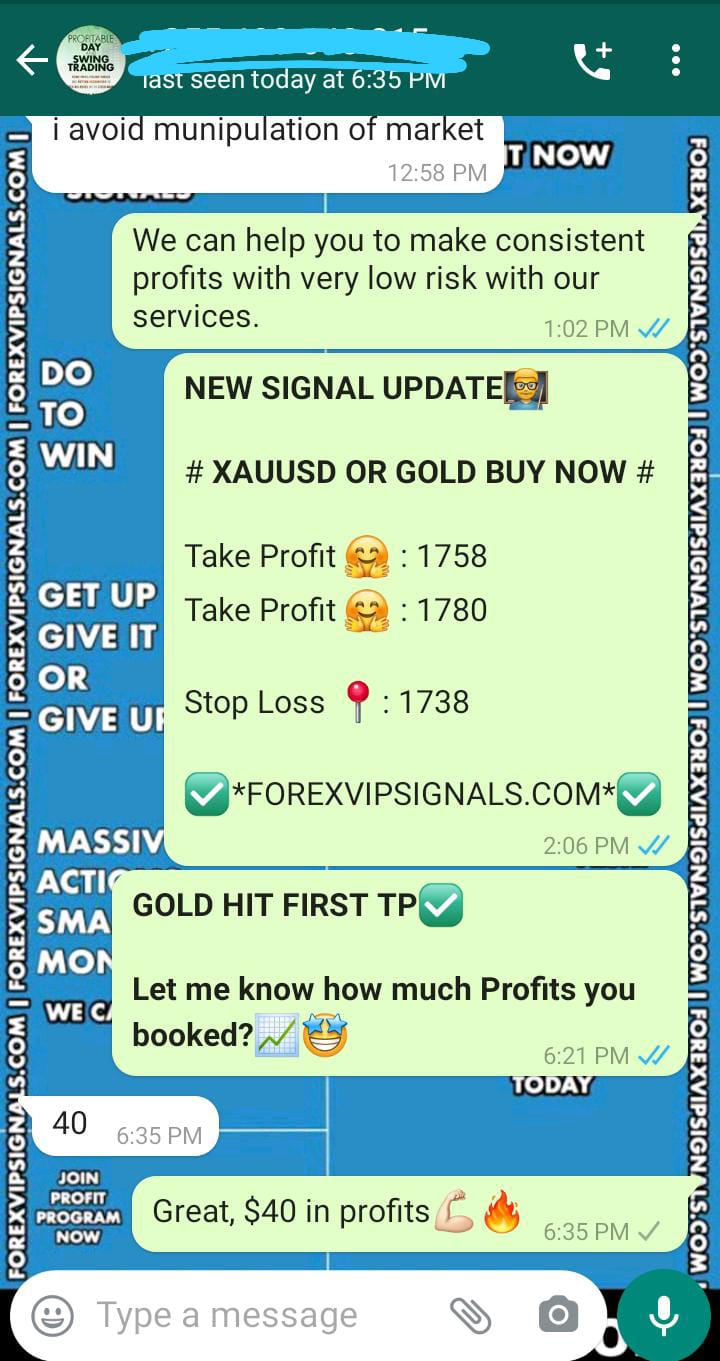 currency trading by forex vip signals
