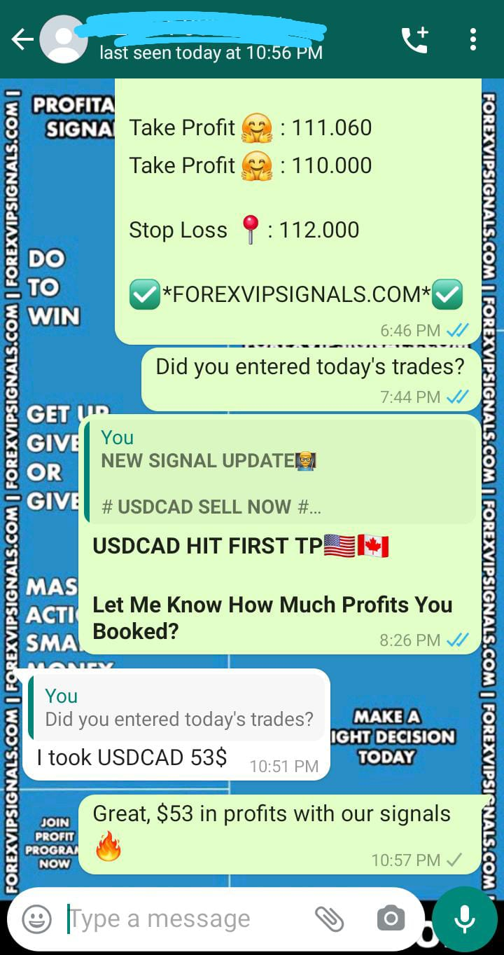 forex majors by forex vip signals